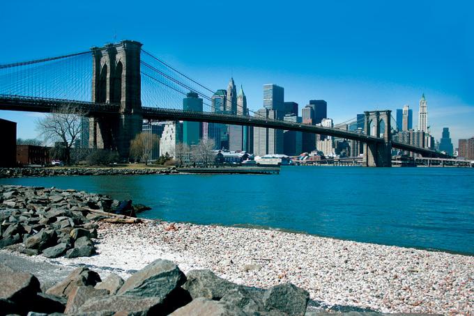 new york city 6 tage luxusreise in den big apple. Black Bedroom Furniture Sets. Home Design Ideas