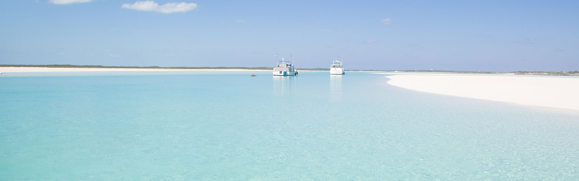 BahamasTeaser Sand Bar