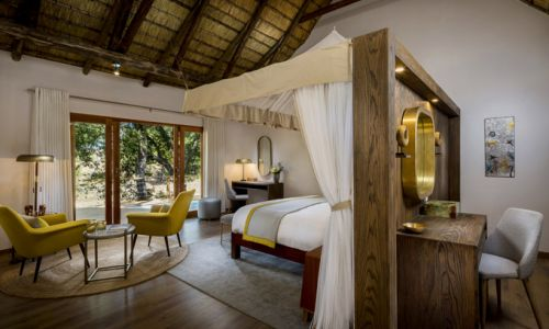 HotelSuedafrikaUlusabasafari lodge safari sui